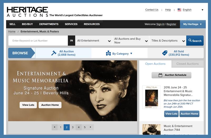 Heritage-Auction-Galleries-Hollywood-Music-Entertainment-Memorabilia-Auction-Catalog-June-2016