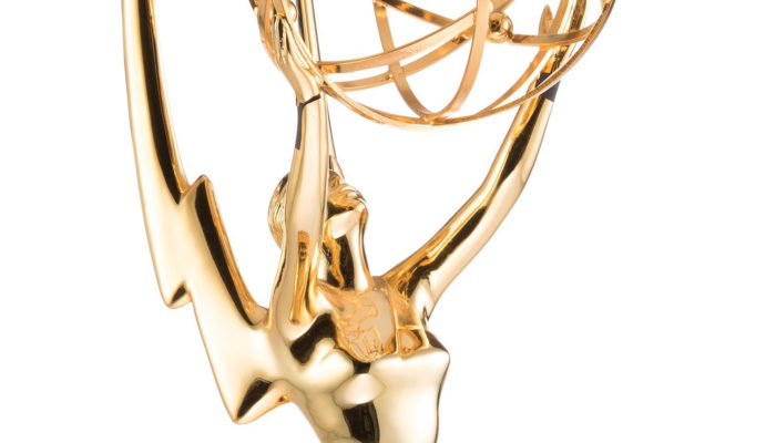 The Academy of Television Arts & Sciences Attempts To Stop Sale of Whitney Houston's Emmy Award by Heritage Auctions