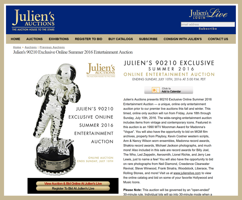 Juliens-Auctions-Juliens-Live-Online-Summer-Auction-90210-Catalog-Portal