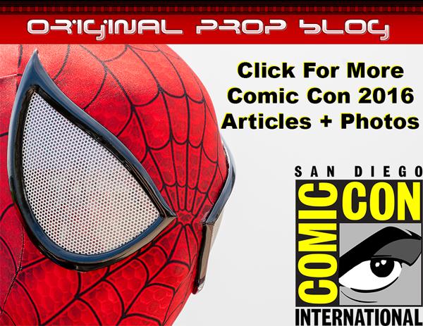Original-Prop-Blog-San-Diego-Comic-Con-2016-Coverage-Articles-Photos-JUMP