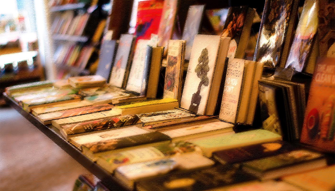 california-assembly-bill-ab-1570-autograph-legislation-coa-bookstores-fi