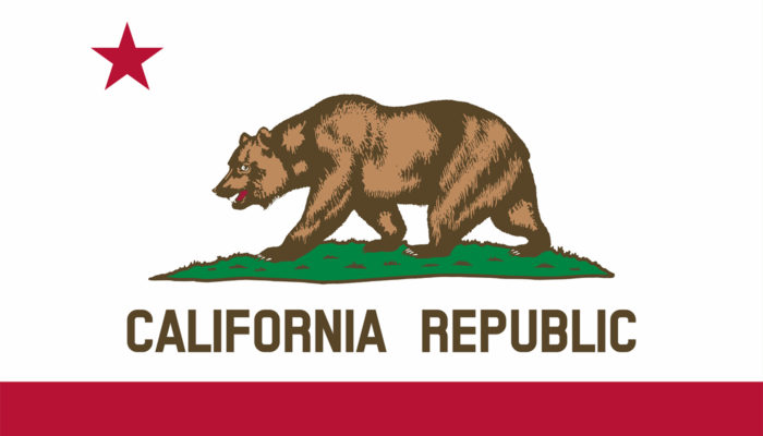Autograph Anti-Fraud Legislation (California Assembly Bill AB 1570) Now Law