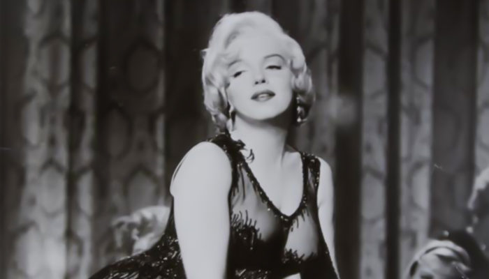 """""""The Marilyn Monroe Auction"""" to be Held on November 17th, 18th, & 19th by Julien's Auctions"""