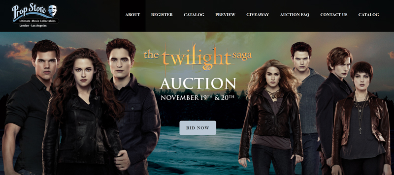 prop-store-twilight-saga-auction-entertainment-memorabilia-auction-catalog-2016-portal