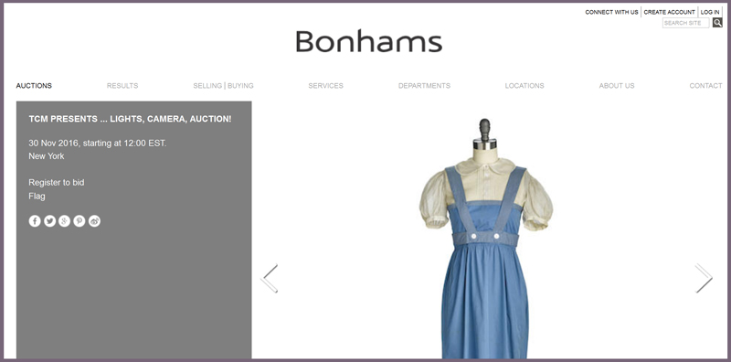 bonhams-tcm-presents-lights-camera-auction-portal