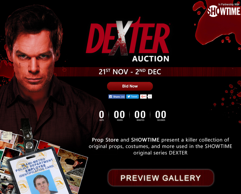 prop-store-dexter-auction-showtime-tv-prop-costume-wardrobe-memorabilia-2016-portal