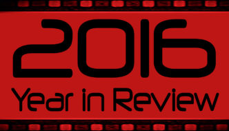 "The 10th Annual Original Prop Blog ""Year in Review"" for 2016: News, Developments, and Trends in Collecting Original TV & Movie Props, Costumes and Pop Culture Memorabilia"