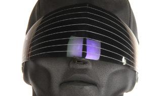 "Prop Store Launches ""G.I. Joe: Rise of Cobra"" Online Auction"