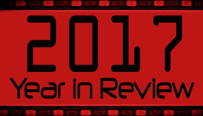 "The 11th Annual Original Prop Blog ""Year in Review"" for 2017: News, Developments, and Trends in Collecting Original TV & Movie Props, Costumes and Pop Culture Memorabilia"