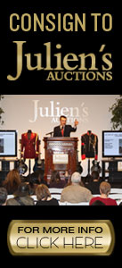 Online Advertisement Juliens Auctions