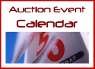 Original Prop Blog Entertainment Memorabilia TV Movie Prop Costume Live Auction Event Calendar
